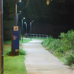 Itara-pathway-at-Riverway-in-Townsville.