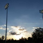 The-netball-court-in-Lightning-Ridge-now-use-the-LED-lighting-to-save-on-electricity-and-maintenance-